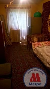 Квартира, ул. Угличская, д.46 - Фото 5