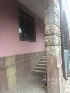 Продажа псн, Химки, Улица Германа Титова - Фото 1