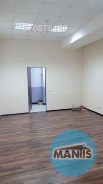 Офис В+ в трц спортех - Фото 4