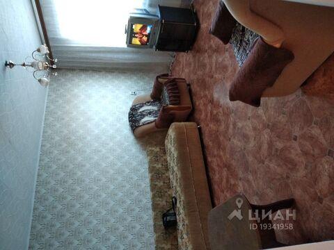 Аренда квартиры посуточно, Благовещенск, Ул. Воронкова - Фото 1