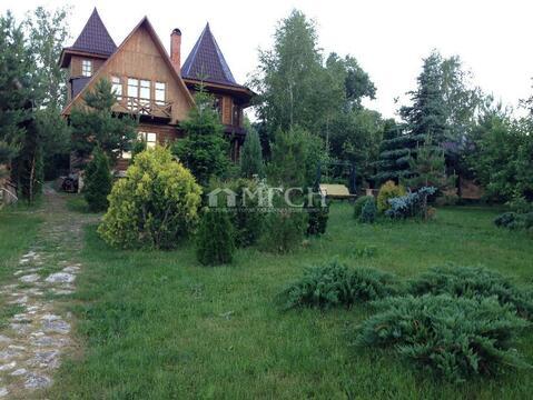 Продажа дома, Восемское, Ясногорский район - Фото 2