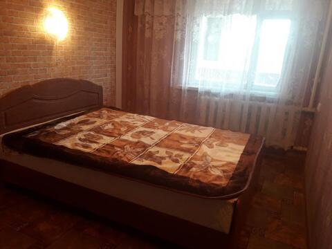 Аренда дома, Симферополь, Ул. Джанкойская - Фото 1
