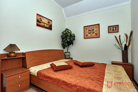 Продажа дома, Яблоновский, Тахтамукайский район, Ул. Хакурате - Фото 3