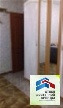Аренда квартиры, Новосибирск, м. Площадь Маркса, Ул. Блюхера - Фото 3