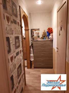 3х комнатная квартира в Дмитрове - Фото 2