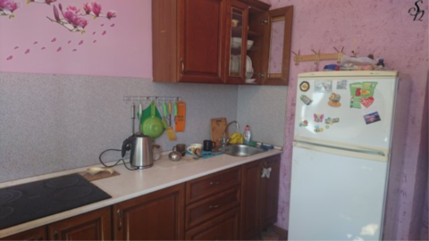 Продажа квартиры, Электросталь, Захарченко ул - Фото 2