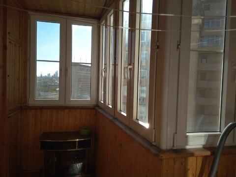 Уютная чистая квартира в центре - Фото 3