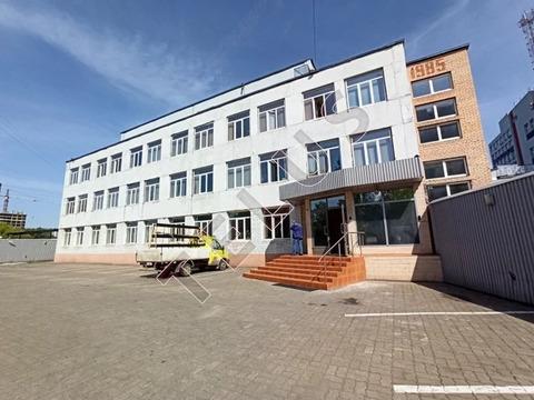 Объявление №60685306: Продажа помещения. Москва, Дмитровское ш., 100 с 3,