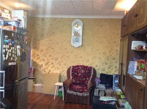 Квартира по Сыртлановой - Фото 4