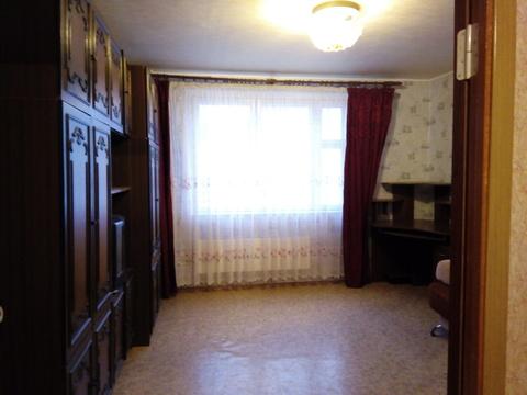 Двухкомнатная квартира около метро Скобелевская - Фото 2