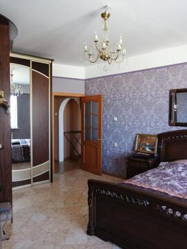 Продажа квартиры, Якутск, 18 корпус - Фото 5