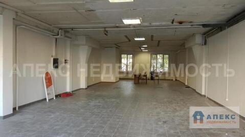 Продажа помещения свободного назначения (псн) пл. 168 м2 под аптеку, . - Фото 1