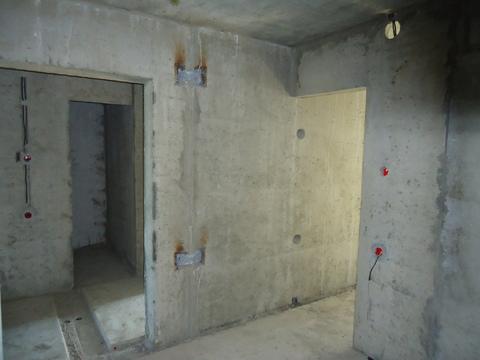 Трехкомнатная квартира в г. Серпухов - Фото 3