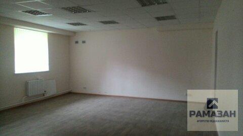 Продаю офисное помещение на Тукая, 75г - Фото 1