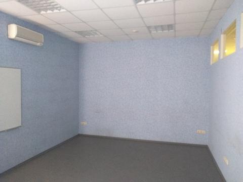 Офисные помещения - Фото 5