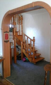 Дом круглогодичное проживание - Фото 5