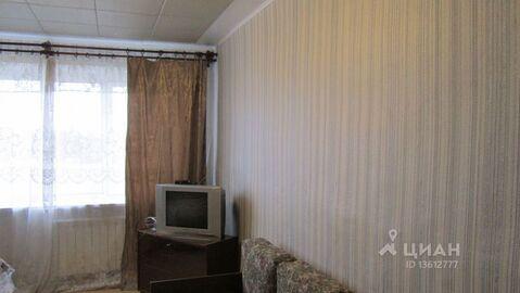 Продажа квартиры, Радумля, Солнечногорский район, 1 - Фото 2