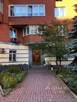 Продажа квартиры, Столярный пер. - Фото 2