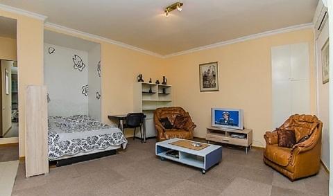 Однокомнатная квартира в центре на часы и сутки. - Фото 5