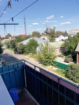 1-а комнатная квартира в Рузе - Фото 4
