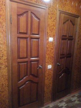 Аренда квартиры, Курск, Ул. Щепкина - Фото 5