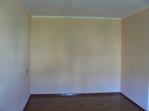 Продажа квартиры, Евпатория, Ул. Дёмышева - Фото 4
