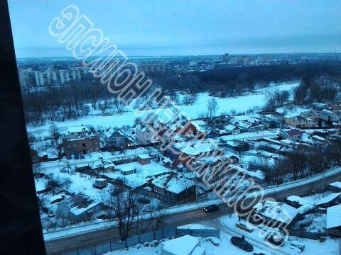 Продается 1-к Квартира ул. Перекальского - Фото 5