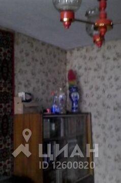 Продажа квартиры, Иваново, Ленина пр-кт. - Фото 1