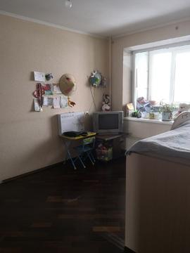 Продам двухкомнатную квартиру улучшенной планировки - Фото 3