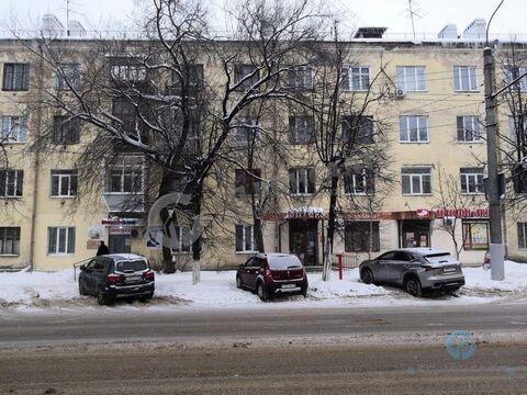 Аренда торгового помещения 76,3 кв.м, ул.Мира - Фото 4