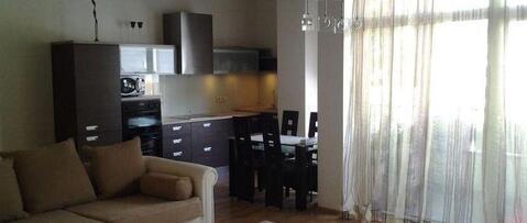 Продажа квартиры, Купить квартиру Рига, Латвия по недорогой цене, ID объекта - 313138843 - Фото 1