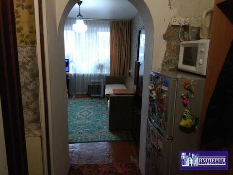 Квартира за материнский капитал! 650 000 рублей - Фото 1