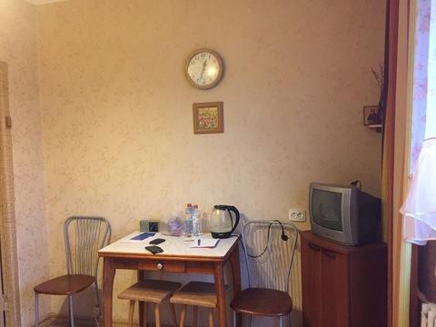 Продаю 1-комнатную квартиру! Щелково, Пролетарский проспект 12 - Фото 2