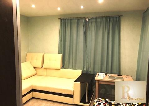 Квартира 50 кв.м. с качественным ремонтом - Фото 4