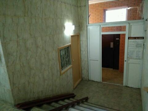 Продажа 2-комн. квартиры в Строгино на ул. Таллинская, 5, к.2 - Фото 4