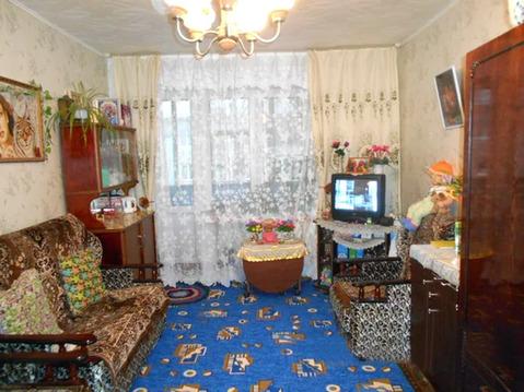 Однокомнатная квартира на Менделеева - Фото 5