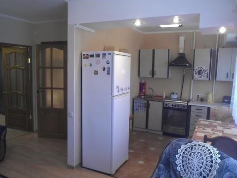 Аренда квартиры, Рязань, Ул. Фирсова - Фото 1