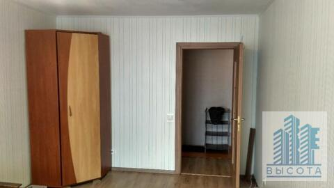Аренда квартиры, Екатеринбург, Ул. Кольцевая - Фото 4