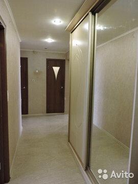 Квартира, ул. Ленина, д.200 к.Г - Фото 5