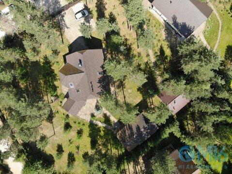 Сдается дом в котеджном поселке Озерный кот на берегу озера . - Фото 4