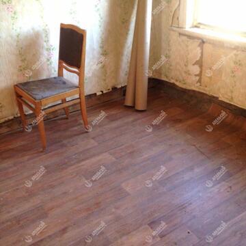 Продажа дома, Ковров, 2-я Всегодическая - Фото 5