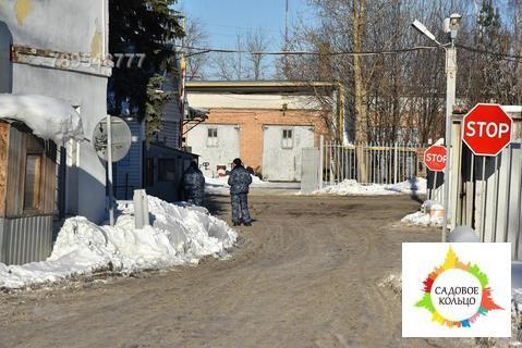 Офисное помещение находится в шаговой доступности от склада, см - Фото 2