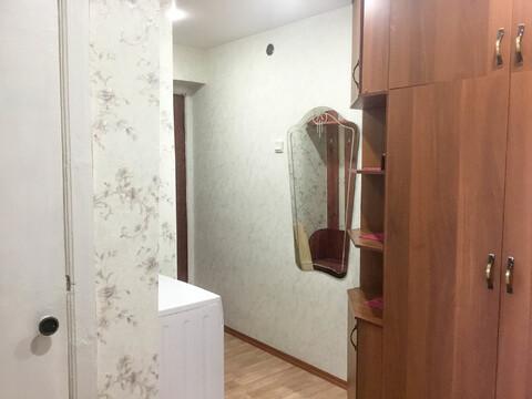 Продам квартиру с ремонтом в п.Малое Василево, ул.Комсомольская, д.1а - Фото 4