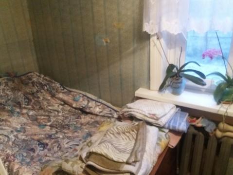 Продается дом в Павлово-Посадском р-не - Фото 5