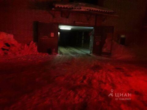 Продажа гаража, Самара, Ул. Гая - Фото 1