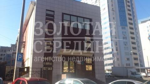 Сдам помещение под офис. Белгород, Костюкова ул. - Фото 5