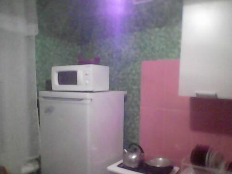 Сдаю посуточно 1-комнатную в Жилгородке (Волгоград) - Фото 5