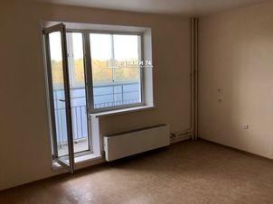 Продажа квартиры, Челябинск, Улица Архитектора Александрова - Фото 1