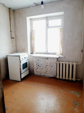 Квартира, ул. Героев, д.5 - Фото 2