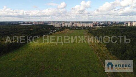 Продажа земельного участка под площадку Лобня Дмитровское шоссе - Фото 4